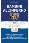 Bambini all'Inferno (eBook) Cecilia Gentile