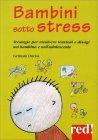 Bambini Sotto Stress Germain Duclos