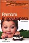 Bambini in Sovrappeso Barbara Asprea