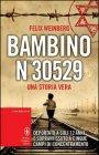 Bambino n�30529 - Felix Weinberg