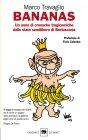 Bananas (eBook) Marco Travaglio