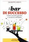 Il Bar di Successo Giuseppe Arditi