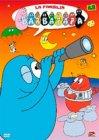 La Famiglia Barbapapà Vol. 2 - DVD