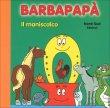 Barbapap� - Il Maniscalco