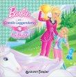 Barbie e il Cavallo Leggendario - La Storia