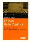 Le Basi della Logistica Gianfranco Balestri