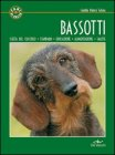 Bassotti (eBook)