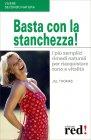 Basta con la Stanchezza! - Libro di Jill Thomas