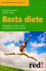 Basta Diete Francine Boucher