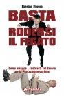 Basta Rodersi il Fegato (eBook) Massimo Piovano