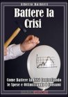 Battere la Crisi (eBook)