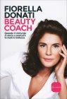 Beauty Coach Fiorella Donati