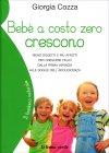 Bebè a Costo Zero Crescono Giorgia Cozza