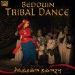 Bedouin Tribal Dance - CD