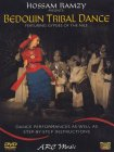 Bedouin Tribal Dance - DVD - Hossam Ramzy