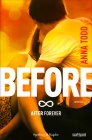 Before - After Forever - Volume 6 Anna Todd