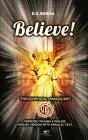 Believe! D. C. Borca