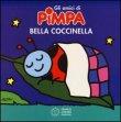 Bella Coccinella