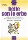 Belle con le Erbe