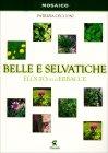 Belle e Selvatiche Patrizia Cecconi