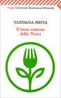 Il Bene Comune della Terra Vandana Shiva