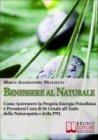 Benessere al Naturale (eBook)