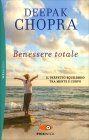 Benessere Totale Deepak Chopra