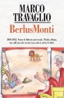 BerlusMonti (eBook) Marco Travaglio