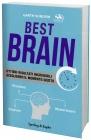 Best Brain Garth Sundem