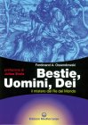 Bestie, Uomini, Dei eBook Ferdinand A. Ossendowski