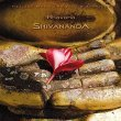 Shivananda