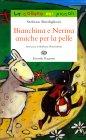 Bianchina e Nerina Amiche per la Pelle Stefano Bordiglioni