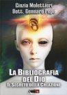 La Bibliografia del Dio Cinzia Molettieri