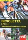 Bicicletta Facile