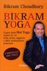 Bikram Yoga Bikram Choudhury