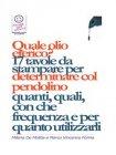 Bilanciare i Chakra - Quale Olio Eterico? (eBook) Milena De Mattia, Marco Fomia