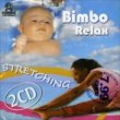Bimbo Relax - Stretching