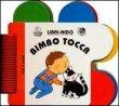 Bimbo Tocca Francesca Crovara