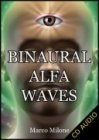 Binaural Alfa Waves