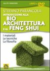 Introduzione alla Bioarchitettura e al Feng Shui - DVD