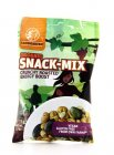 Bio Snack Mix - Semi Misti