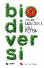 Biodiversi - eBook Carlo Petrini, Stefano Mancuso