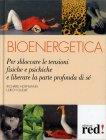 Bioenergetica Richard Hoffmann