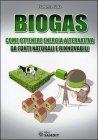 Biogas - Francesco Calza