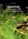 Biotopi - Paolo Piccinelli