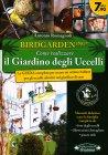 Birdgardening Antonio Romagnoli Libro