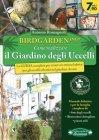 Birdgardening Antonio Romagnoli
