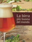 La Birra Più Buona del Mondo