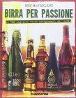 Birra per Passione Ben McFarlane