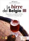 Le Birre del Belgio III Jeff Sparrow